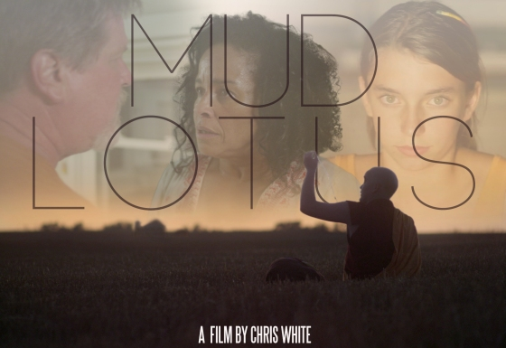 mud lotus poster a film by chris white (2)
